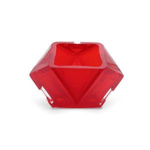 Diamond - San Marco - Rosso- M