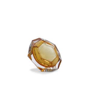 Diamond - Amber - S