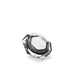 Diamond - Grigio - XS