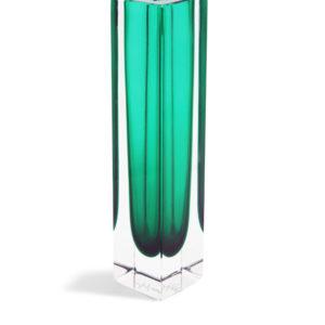 Quadrato - Green - size: XS