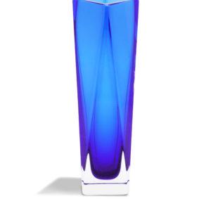 Vase Tulipano - Cobalto - size: S