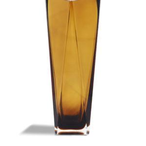 Vase Tulipano - Tabacco - size: XL