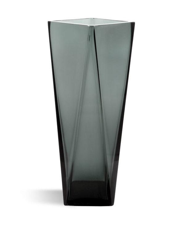 Vase Tulip Grey XXL